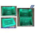 Пластиковый Ящик Цена Товара Прессформы