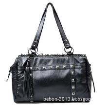 Fashion Black Bag (BN-1172)