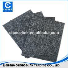 app waterproof asphalt membrane\ roofing felt