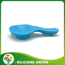 Food Grade Silicone Kitchen Spoon Rest