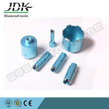 Professional Diamond Core Drill Bit for Granite Drilling Tools