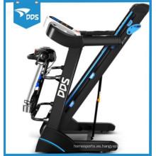 caminadora de equipos Indoor fitness con sit para cintas de correr