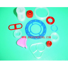 OEM/ODM High Quality Silicone Rubber Gasket
