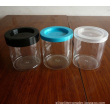 380ml Pet Bottle with Best Quality for Customers