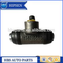 brake wheel cylinder for air cooled VW OEM# 113-611-055C empi# 98-6210-B