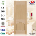 Cheap Sale EV OAK Veneer Molded Door Skin