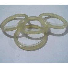 top quality polyurethane o ring