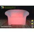 Sofá da sala de visitas / mobília mais atrasada do sofá / projeto moderno do sofá