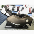 vidéo 3D massage du corps entier