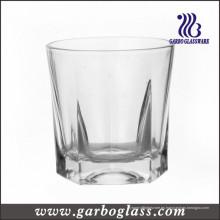 Vidrio del whisky del almacén, vidrio de consumición (TX-5008)