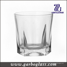 Stock Whisky Glass, Drinking Glass (TX-5008)