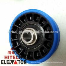 Escaleras mecánicas chian roller-76 * 22 * 12.7