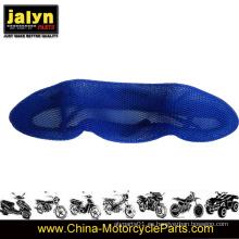 5905010b Cubierta de terylene para el amortiguador de asiento de la motocicleta
