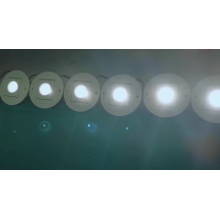Neue, einstellbare Außen-Uplights LED-Untergrundleuchten