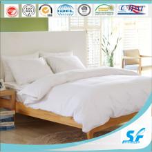 neueste Design Bettbezug Set Schlafzimmer Einfache Bettwäsche Set