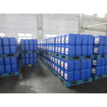 99.5% 99.8% Purity Industry Glacial Acetic Acid with Best Price