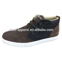 2016 neue Männer benutzerdefinierte casualshoes Jinjiang