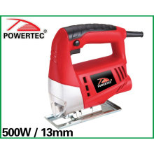 350W 55mm Electric Jig Saw (PT83089)