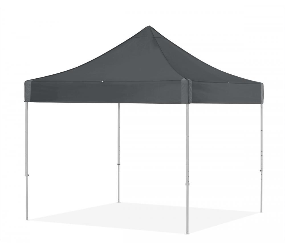 Event Tent Outdoor