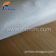 Alkali Resistant Fiberglass Cloth Glass Fiber