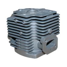 OEM-Aluminium-Legierung Druckguss Gießerei