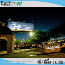 P10 led electronic advertisement outdoor led digital board P10 led electronic advertisement outdoor led digital board