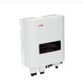 Solar Home Inverter On Grid Single Phase ODM