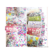 Party Pop / Confetti Poppers / Push Pop