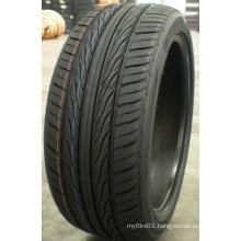 4*4 Tires/SUV Tyre/ATV Tyre