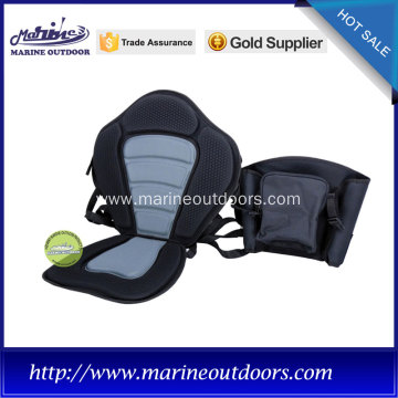 2017 hot items kayak seat buy wholesale direct from china
