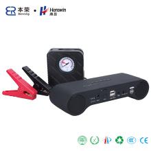 Batterie de voiture musicale Démarreur de batterie pour 12 voitures (RR03)