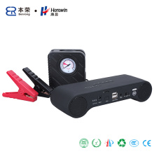 Musical Car Battery Power Bank Starter for 12 Car (RR03)
