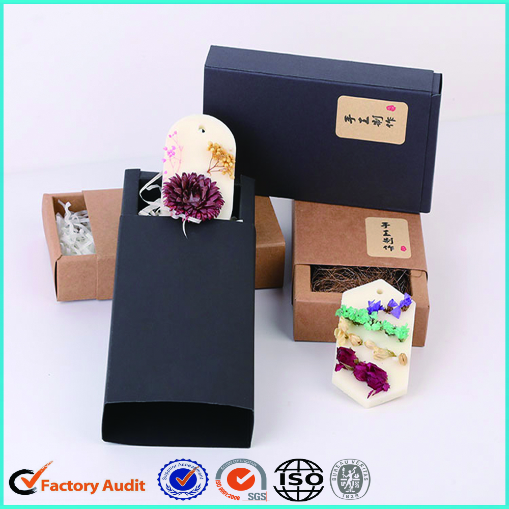 Candle Box Zenghui Paper Package Company 5 4