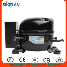 Qdzh35g Mini Fridge Compressor