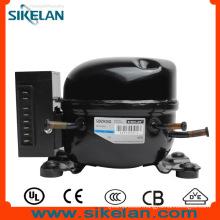 Qdzh35g 12/24VDC Mini Fridge Compressor Compressor