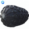 Boat Marine Wheel Rubber Fender Made in China