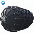 Лодка морской Обвайзер резины колеса Сделано в Китае