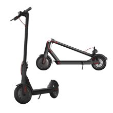 Electric Scooter 2 Wheel 350W Powerful Motor