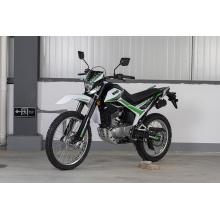 This Enduro 200cc Motorbike