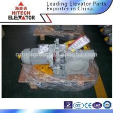 Лифт / тяговый автомат / гайковерт с подъемным механизмом / подъемник для поддонов YJF-100K