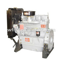 HFK495D Diesel Engine