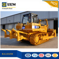 Big Power Hot Sale нь SEM816 Bulldozer