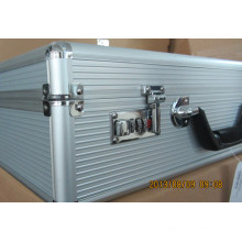 X18 Mobile Charging Station Flight Case