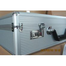 X18 Mobile Charging Station Flight Case