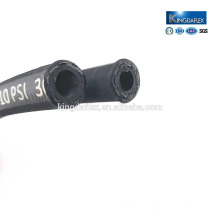 САЭ 100 П16 /П17 резиновая трубка штуцера шланга гидросистемы