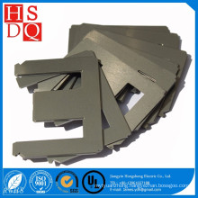 china supply silicon steel / stalloy with discount