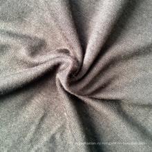 Смешанная трикотажная ткань Rayon / Spandex (QF13-0692)