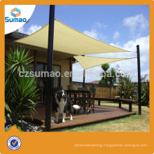 sail shades,green shade sailing,gardening sun shade sail Hope our products,will be best helpful for your business!