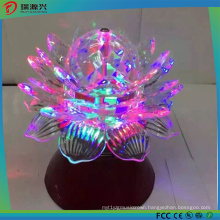 Latest Original Colorful LED Wireless Bluetooth Speaker