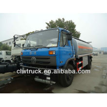 15000L DongFeng oil tanker truck